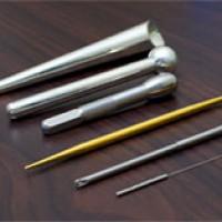 Acupunctuur Toyohari